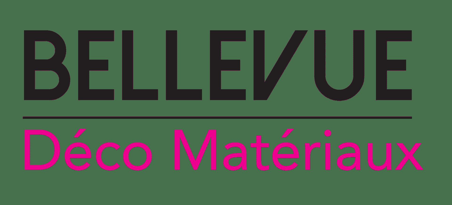Bellevue Déco Matériaux